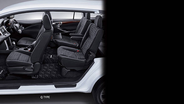 Toyota Innova 2016 (4)