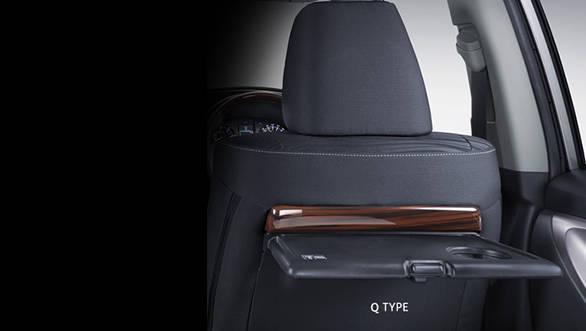 Toyota Innova 2016 (5)