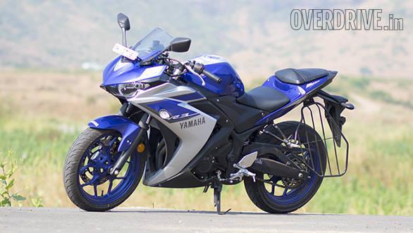 Yamaha YZF R3 (18)