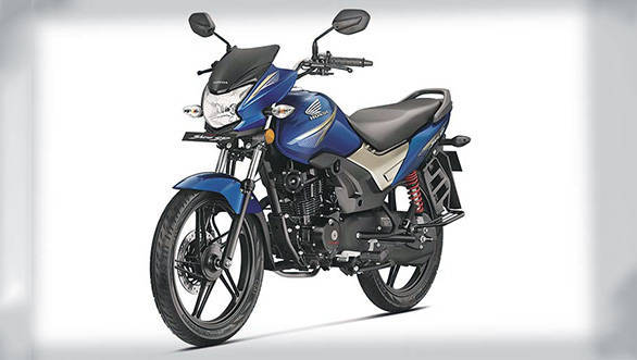 Helpdesk: Honda CB Shine to get any updates in future?