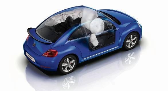 2015 Volkswagen Beetle (1)