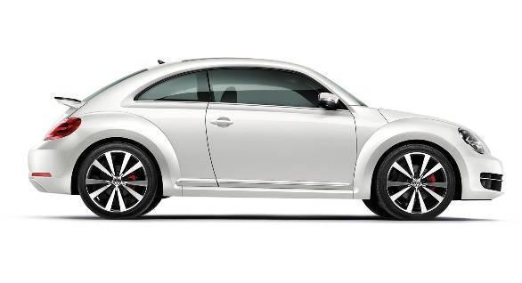 2015 Volkswagen Beetle (2)