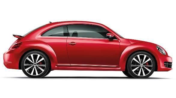 2015 Volkswagen Beetle (3)
