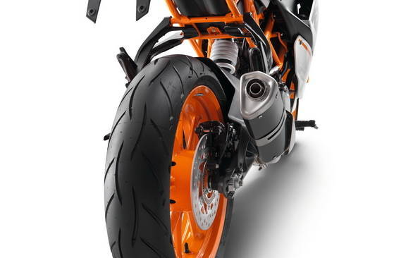 Discounts of up to 50 per cent on motorcycle tyres in India