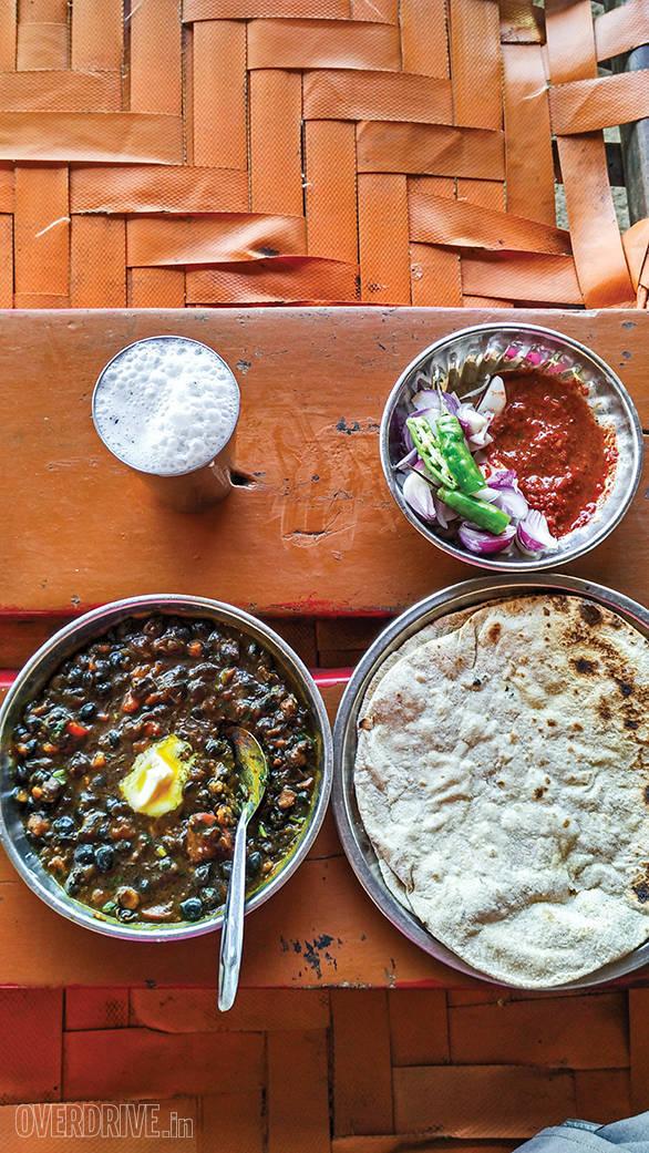 Datsun Go Drive Rajasthan Jan'16 (4)
