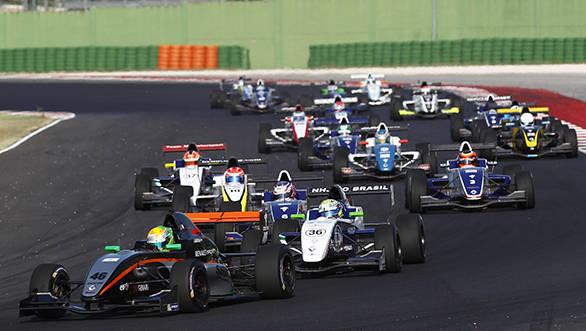 Jehan Daruwala F1 (2)