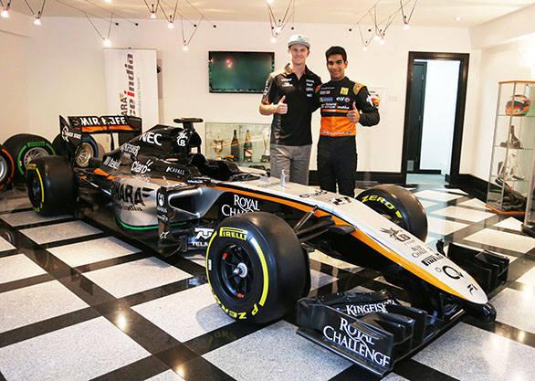Jehan Daruwala F1 (3)