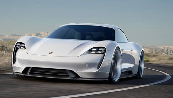 Porsche-Mission_E_Concept_2015_1024x768_wallpaper_01