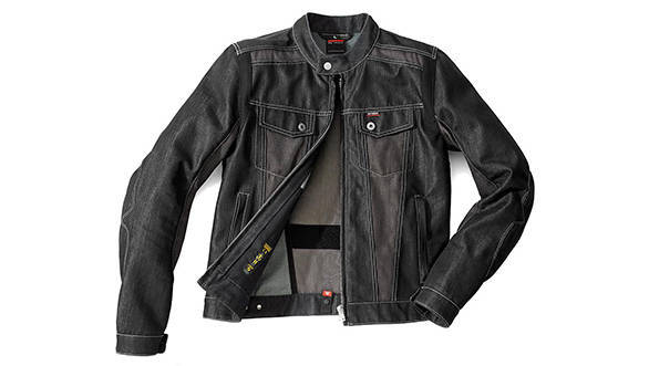 8cc883061c3 Wishlist  Some top of the line motorcycle gear we want - Overdrive