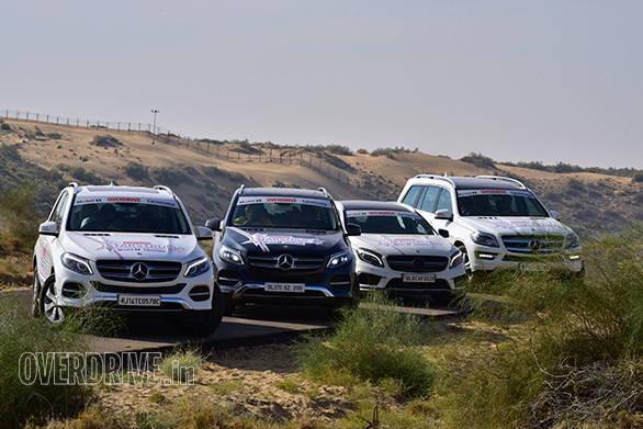Starstruck Rajasthan Dec 2015 (14)
