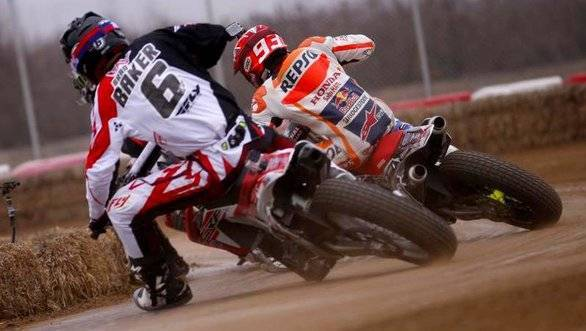 Superprestigio_1
