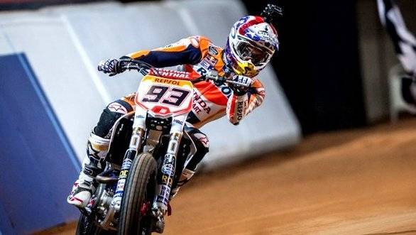 Superprestigio_2
