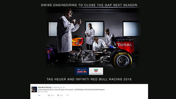 Tag Heuer Redbull_for web