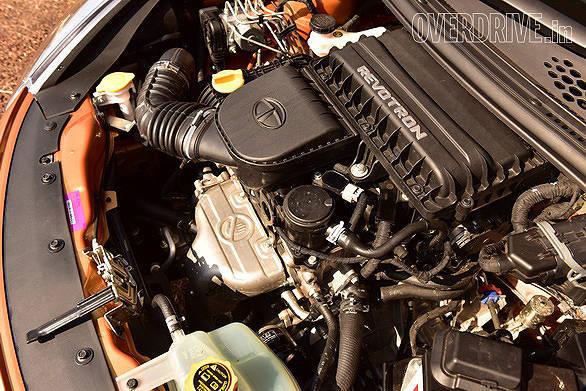 Tata Zica More Images_04