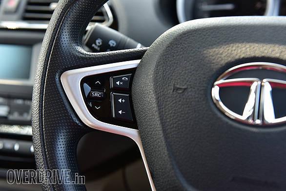 Tata Zica More Images_10