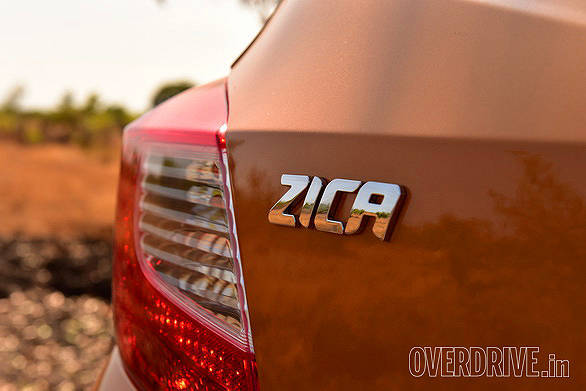 Tata Zica More Images_15