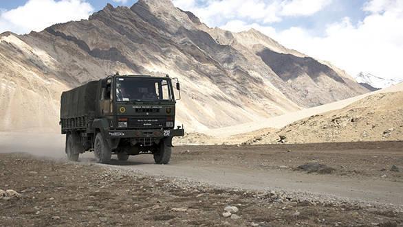 Vehicle Factor Jabalpur Full Information Latest Images