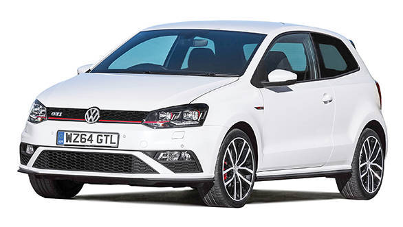 India could get a purpose built GTI with a 150PS motor to compete with the Fiat Abarth Punot