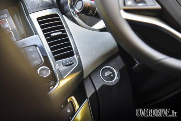 2016 Chevrolet Cruze (32)
