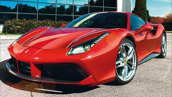 _2016 Ferrari Myth_Page_02 FEB_488GTB_300DPI ©RAUPP