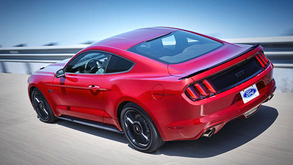 2016 Ford Mustang (11)