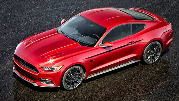 2016 Ford Mustang (12)