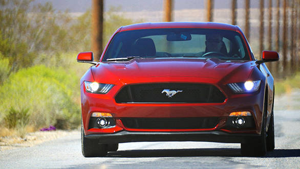 2016 Ford Mustang (7)