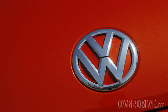 2016 Volkswagen Beetle (46)