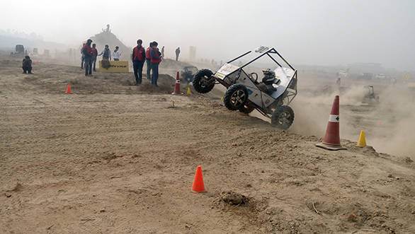 Baja BSI 2016  (4)