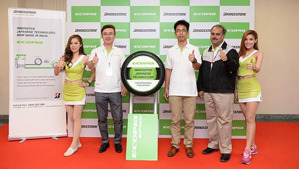 Bridgestone Ecopia Thailand (1)