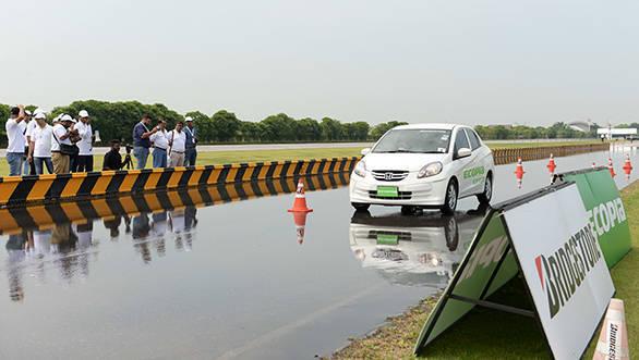 Bridgestone Ecopia Thailand (2)