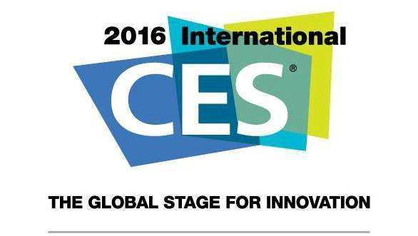 CES 2016: What to expect from automakers and suppliers
