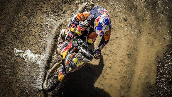 Dakar 2016 (14)