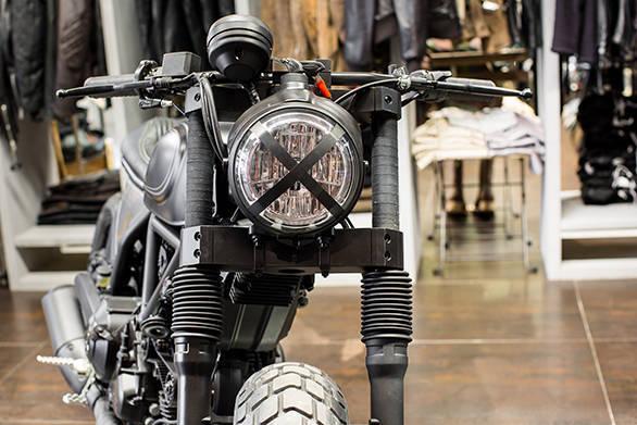 Ducati Scrambler Revolution (1)