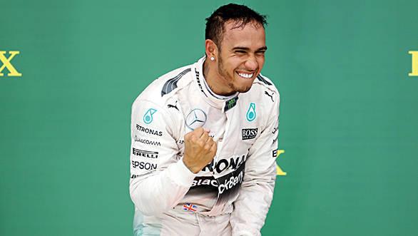 F1 season review (4)