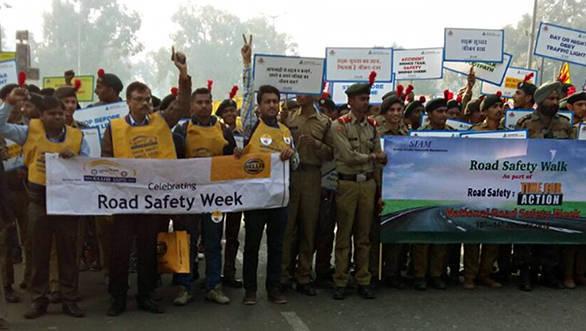 Hella_India_road_safety