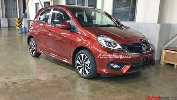 Honda_Brio_facelift