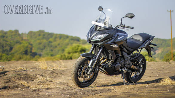 #ODRewind: Versys 650 review, odd-even rule, SC ban, new TVS bikes and stricter traffic rules