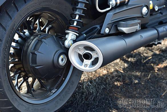 Moto Guzzi Audace (16)