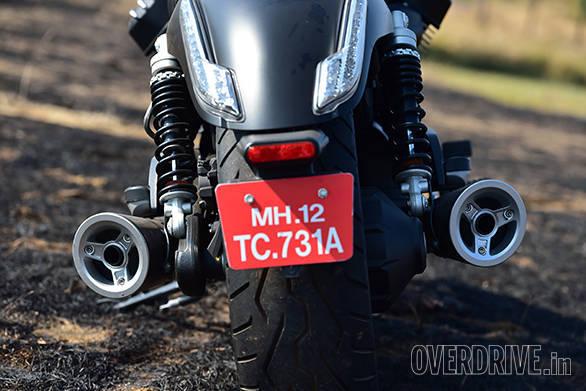 Moto Guzzi Audace (17)
