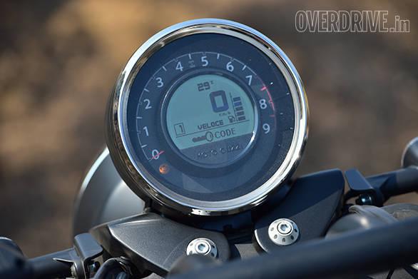 Moto Guzzi Audace (20)