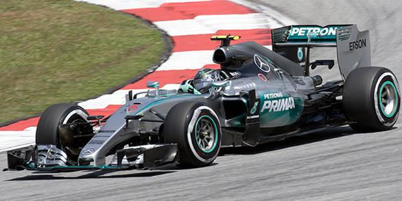 Nico_Rosberg_2015_Malaysia_FP3_