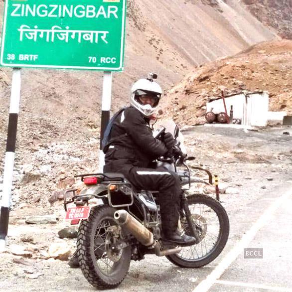 Royal Enfield Himalayan (31)