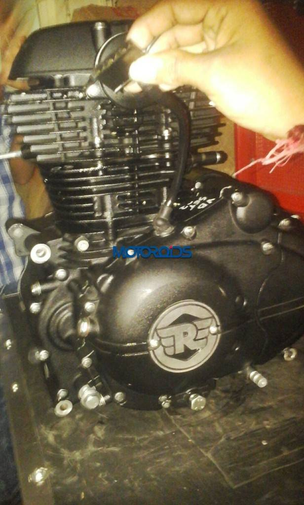 Royal-Enfield-Himalayan-Engine-2-616x1024