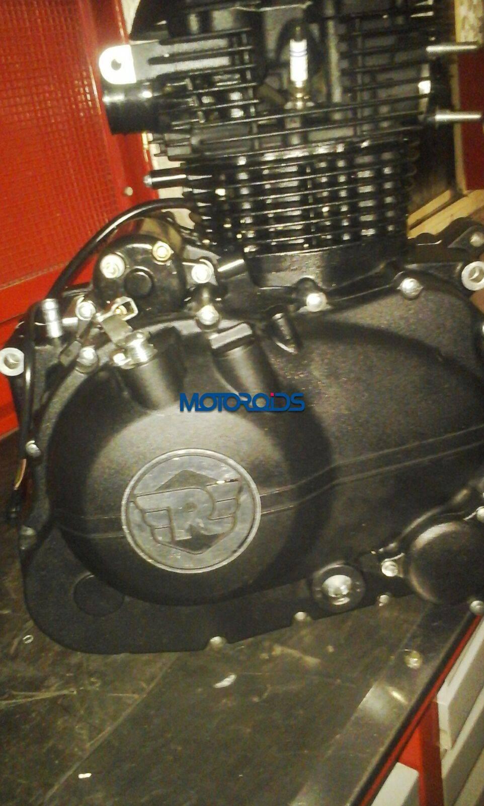 Royal-Enfield-Himalayan-Engine-3