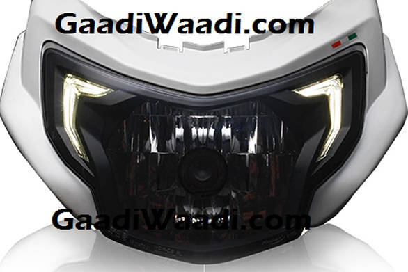 Tvs-Apache-RTR-200-headlamp