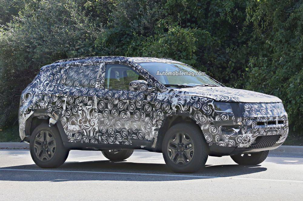 jeep-patriot-compass-replacement-spied-front-three-quarters-02