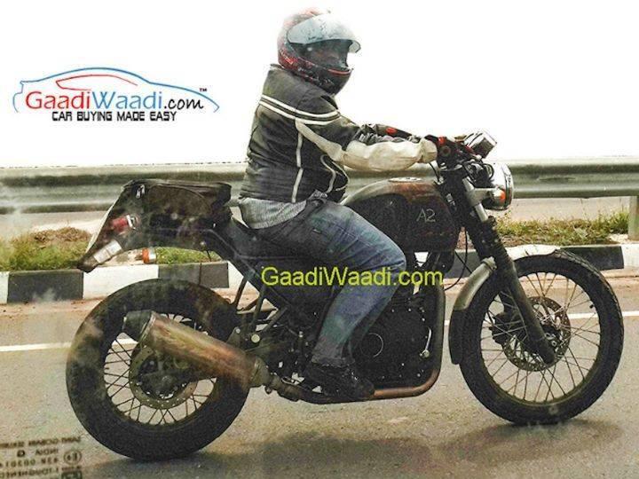 royal-enfield-himalayan-test-mule-m1-720x545_720x540