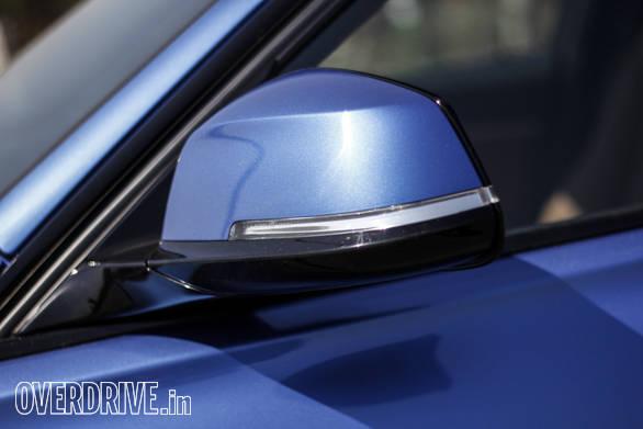2016 BMW 3 Series (109)