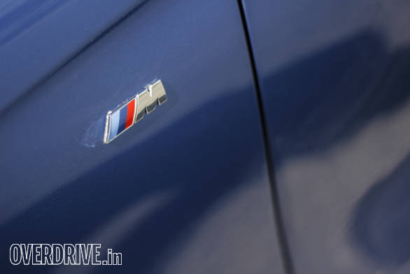 2016 BMW 3 Series (111)